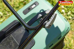 Akku-Rasenmaeher-Test-Bosch-Universal-Rotak-36-550-36-560-Schnellspanner2