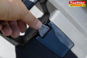 Akku-Rasenmaeher-Test-Bosch-Universal-Rotak-36-550-36-560-Sicherheitsschluessel-2