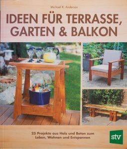 Buchvorstellung-Ideen-fuer-Terrasse-Garten-Balkon-buchTitel