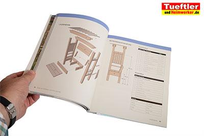 Buchvorstellung-Ideen-fuer-Terrasse-Garten-Balkon-innen2-400