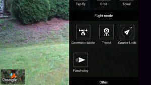 App-FIMI-X8-SE-Flugmodi2