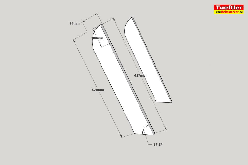 Gartenstuhl-bauen-DIY-Sketchup-Rueckenlehne-mit-Rundung