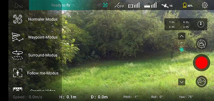 App-Drohne-Hubsan-H117S-Zino-Test-Flugmodi-1