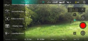App-Drohne-Hubsan-H117S-Zino-Test-Flugmodi-2