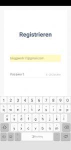 App-Drohne-Hubsan-H117S-Zino-Test-Registrieren