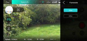 App-Drohne-Hubsan-H117S-Zino-Test-Videoeinstellungen-3