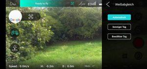 App-Drohne-Hubsan-H117S-Zino-Test-Videoeinstellungen-4