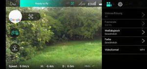 App-Drohne-Hubsan-H117S-Zino-Test-Videoeinstellungen-6