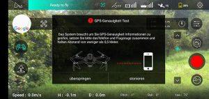 App-Drohne-Hubsan-H117S-Zino-Test-Wegpunkte-2