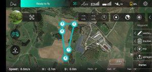 App-Drohne-Hubsan-H117S-Zino-Test-Wegpunkte-3