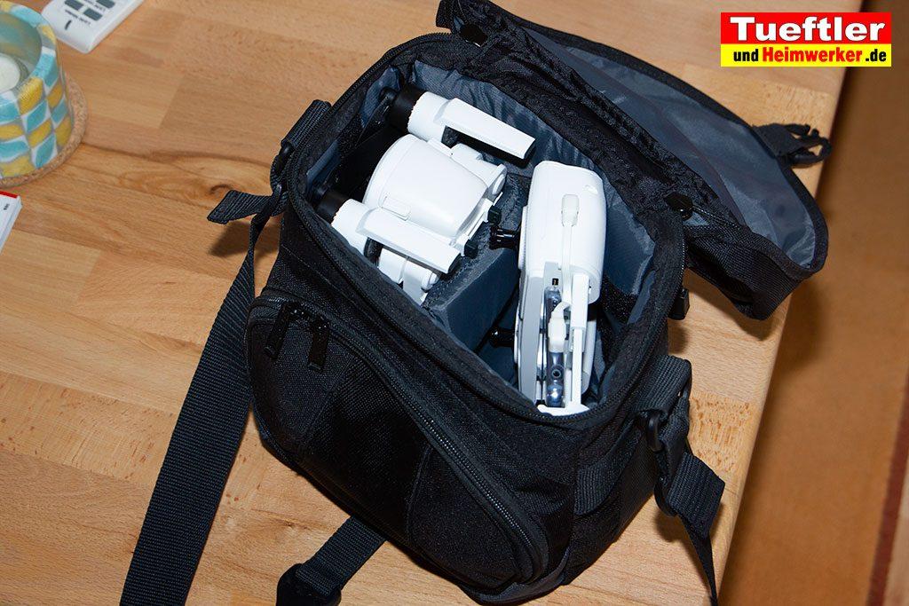 Drohne-Hubsan-H117S-Zino-Test-Fototasche