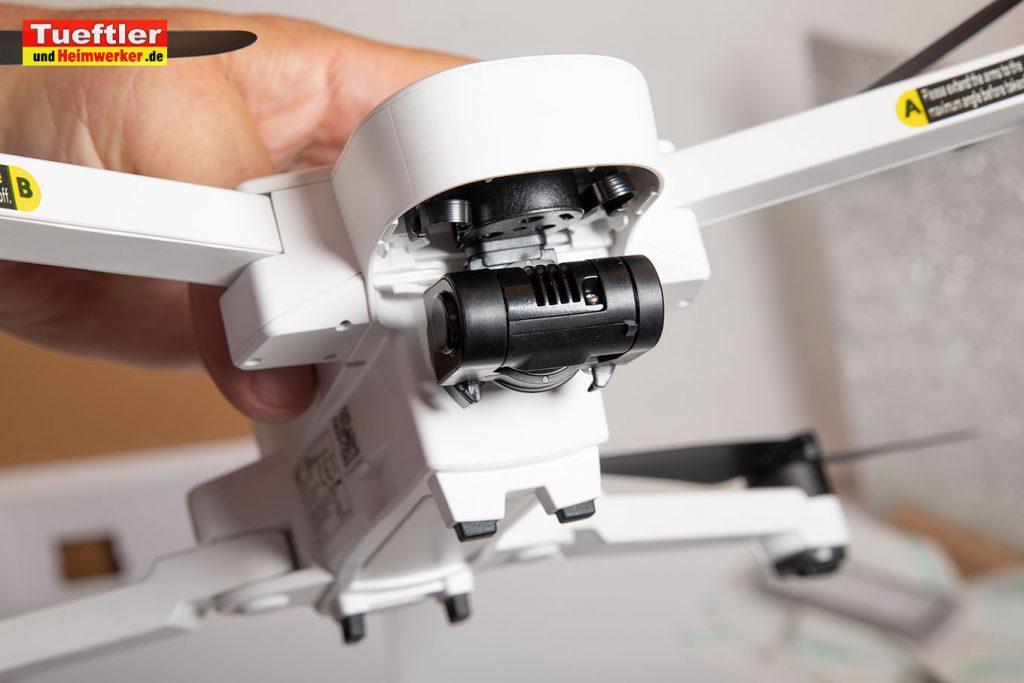 Drohne-Hubsan-H117S-Zino-Test-Gimbal-Kamera