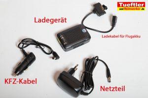 Drohne-Hubsan-H117S-Zino-Test-Ladegeraet