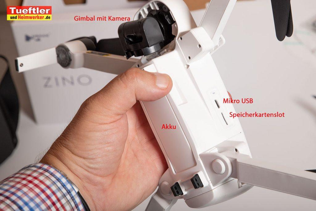 Drohne-Hubsan-H117S-Zino-Test-Speicherkarte