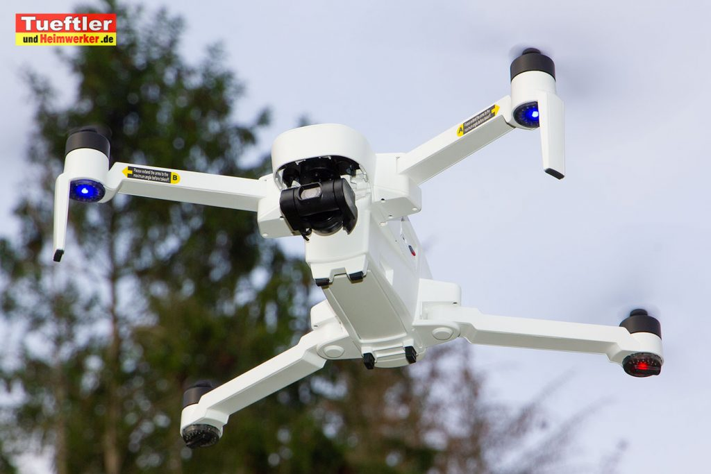Drohne-Hubsan-H117S-Zino-Test-Testflug-2-1360