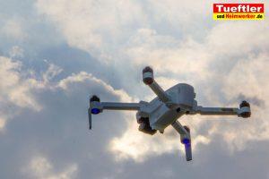 Drohne-Hubsan-H117S-Zino-Test-Testflug-3