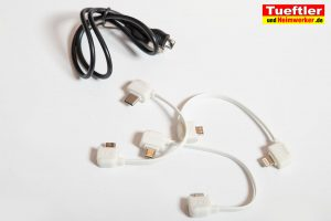 Drohne-Hubsan-H117S-Zino-Test-USB-Kabel
