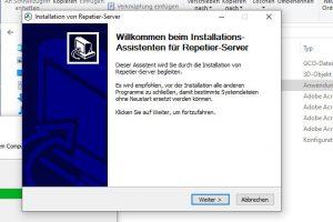 sidewinter-xt1-software-install-1