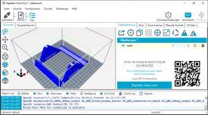 sidewinter-xt1-software-install-2