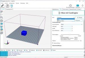 sidewinter-xt1-software-install-3