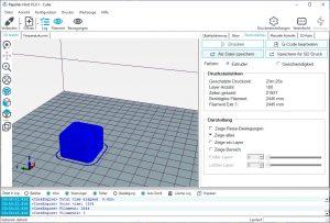 sidewinter-xt1-software-install-4