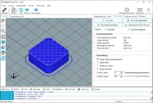 sidewinter-xt1-software-install-5