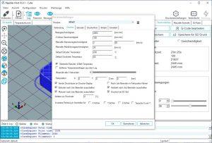 sidewinter-xt1-software-install-6