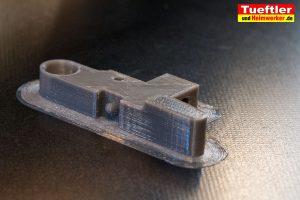 Artillery-Sidewinder-X1--Filament-weiteren-Ersatz-drucken-10a