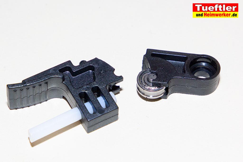 Artillery-Sidewinder-X1-gebrochener-idler-arm-7