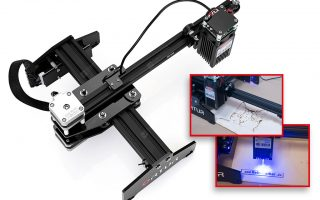 Ortur-Laser-Master-Test-Graviergeraet