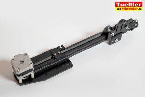 Ortur-Laser-Master-Test-Lasergravur-Ausleger