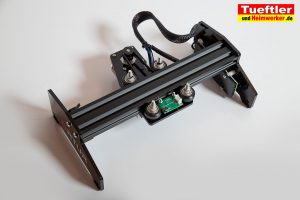 Ortur-Laser-Master-Test-Lasergravur-Hauptteil