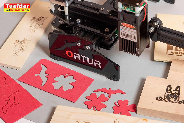 Ortur-Laser-Master-Test-Lasergravur-Moosgummi-schneiden.jpg