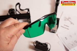 Brill Rasenmäher Bedienungsanleitung : ortur laser master 15w test mit laser gravieren und ~ Watch28wear.com Haus und Dekorationen
