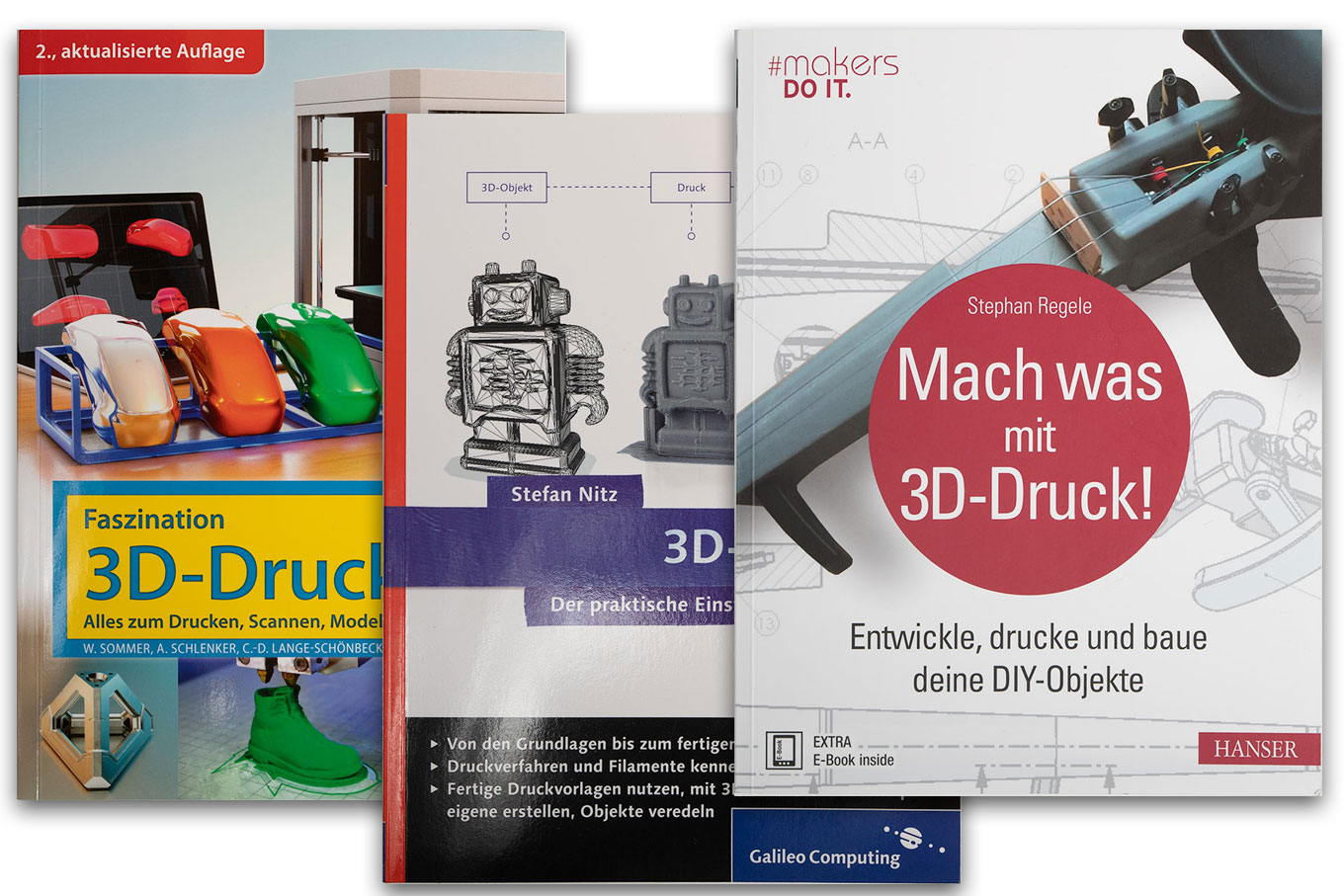 3D-Druck-Buchempfehlung.jpg