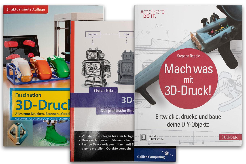 3D-Druck-Buchempfehlung.jpg
