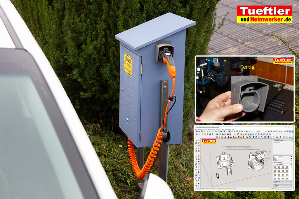 Ladestation-Wallbox-Typ2-Halter-Aussen-Elektromobilitaet-3D-Modell-2