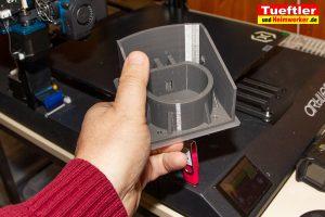 Typ2-Halter-Aussen-Elektromobilitaet-3D-Modell-3D-Drucker-2