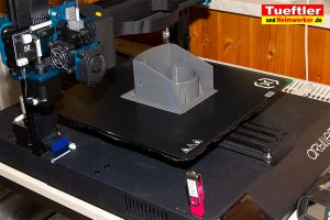 Typ2-Halter-Aussen-Elektromobilitaet-3D-Modell-3D-Drucker