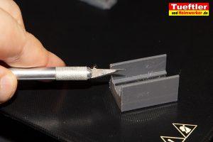 Typ2-Halter-Aussen-Elektromobilitaet-3D-Modell-Haftflaeche-entfernen