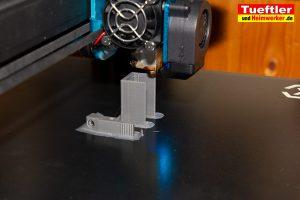 Typ2-Halter-Aussen-Elektromobilitaet-3D-Modell-Hebel-Deckel-drucken