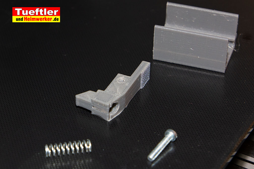 Typ2-Halter-Aussen-Elektromobilitaet-3D-Modell-Kleinteile