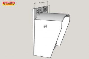 Typ2-Halter-Aussen-Elektromobilitaet-3D-Modell-Typ-2-Sketchup-Zeichnung-4