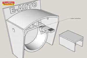 Typ2-Halter-Aussen-Elektromobilitaet-3D-Modell-Typ-2-Sketchup-Zeichnung-5