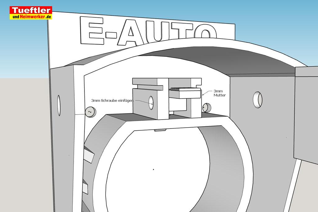 Typ2-Halter-Aussen-Elektromobilitaet-3D-Modell-Typ-2-Sketchup-Zeichnung-6