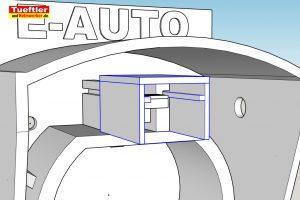 Typ2-Halter-Aussen-Elektromobilitaet-3D-Modell-Typ-2-Sketchup-Zeichnung-7