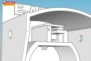 Typ2-Halter-Aussen-Elektromobilitaet-3D-Modell-Typ-2-Sketchup-Zeichnung-8