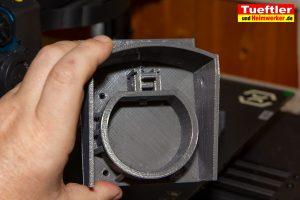 Typ2-Halter-Aussen-Elektromobilitaet-3D-Modell-festschrauben-2