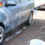 Gloria-Multijet-Test-18V-Akku-Spruehgeraet-Auto-waschen2