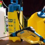 Spruehgeraete-Pflanzenschutz-Sets-Akku-oder-manuelle-Pumpen
